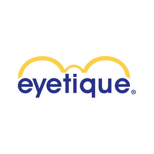 Eyetique
