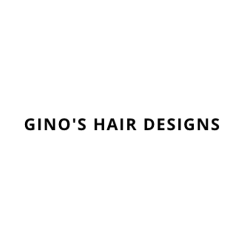 Gino's Hair Designs