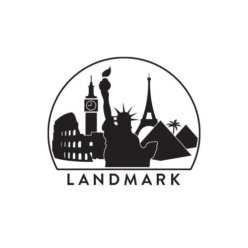 Landmark Luggage