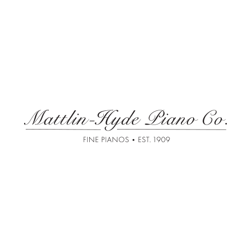 Mattlin-Hyde Piano