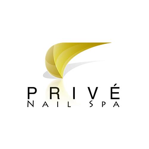 Privé Nail Spa